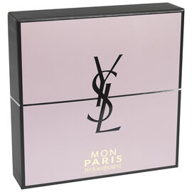 Yves Saint Laurent Mon Paris Set - 2 piece