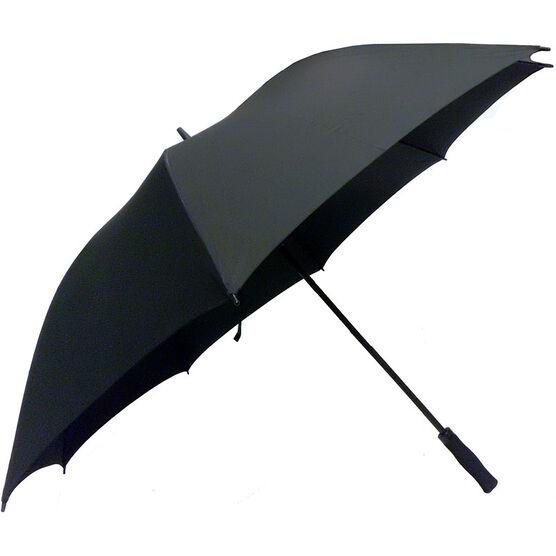 Vancouver Fiberglass Golf Umbrella