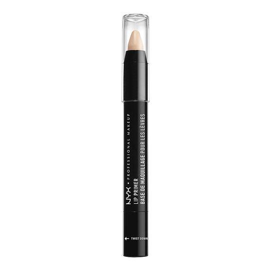 NYX Lip Primer - Nude