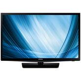 Samsung 28-inch LED Backlit LCD TV - Black - UN28H4000