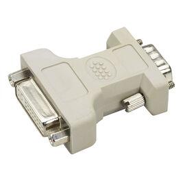 StarTech DVI-I Female to VGA Male Adapter - DVIVGAFM