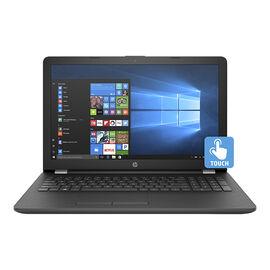 HP 15 inch Notebook 15-BW010CA - AMD A6 - Gray - 2DV99UA