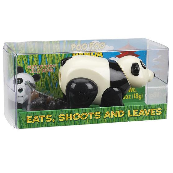 Poo Poo Panda Easter Candy - 18g
