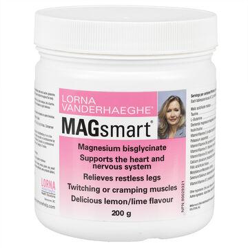 Lorna Vanderhaeghe MAGsmart - 200g