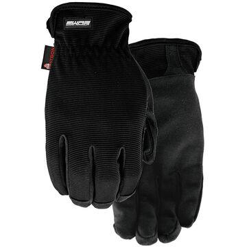 Watson Wingman Glove - Large