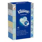 Kleenex Tissues - 6 x 85's