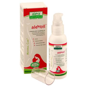 Alevoil - 60ml