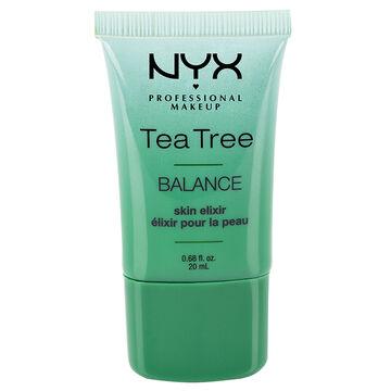 NYX Skin Elixir - Balance