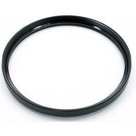 Sigma 55mm Water Repellent Lens Protector Filter - S55WRLP