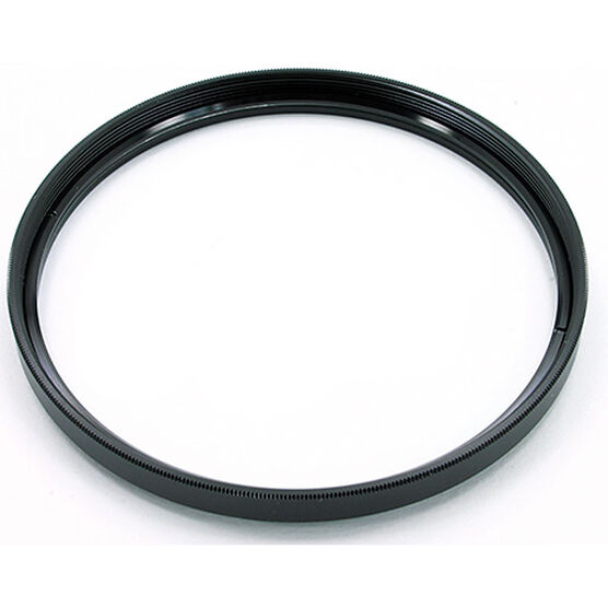 Sigma 55mm Water Repellent Lens Protector Filter - S55WRLP
