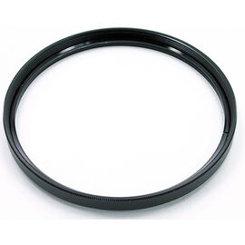 Sigma 77mm Water Repellent Lens Protector Filter - S77WRLP