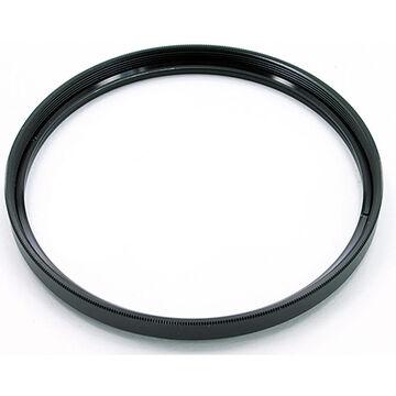 Sigma 86mm Water Repellent Lens Protector Filter - S86WRLP