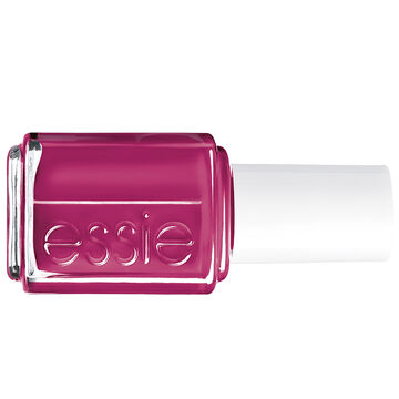 Essie Summer Collection Nail Lacquer - Haute in the Heat
