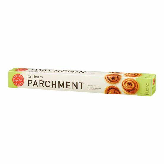 PaperChef Parchment Multipurpose Paper - 41 sq. ft.