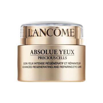 Lancome Absolue Yeux Precious Cells Eye Cream - 20ml