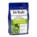 Dr Teal's Epsom Salts - Relax - 1.36kg