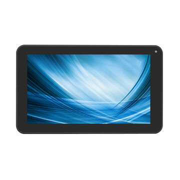 Proscan 7-inch Quad-Core Tablet - PLT7650G (512-8GB)