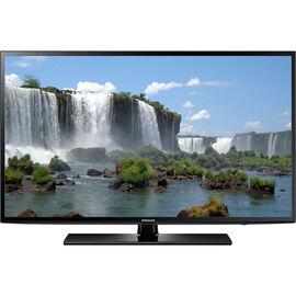 "Samsung 65"" J6200 Series Smart LED TV - UN65J6200"