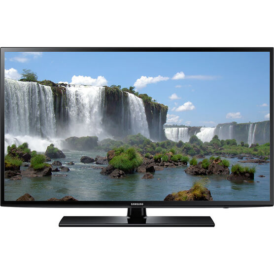"Samsung 65"" J6200 Series Smart LED TV - UN65J6200"
