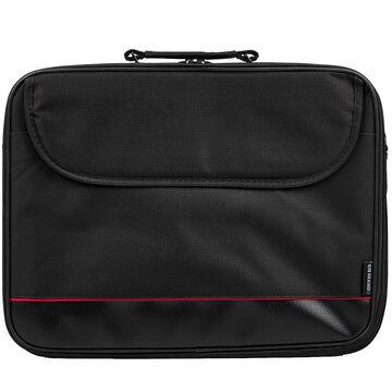 Certified Data 15.6inch Notebook Case - Black