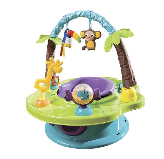Kiddopotamus Super Duper Seat - 13390