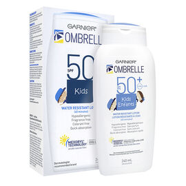 Ombrelle Kids Lotion - SPF50 - 240ml