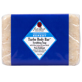 Jack Black - Turbo Body Bar Scrubbing Soap - 171g