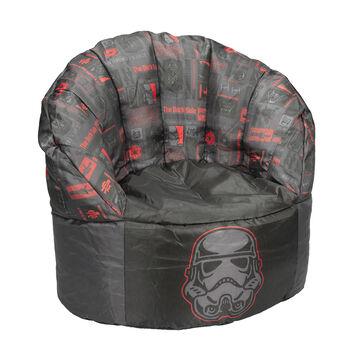 Star Wars Bean Bag Chair
