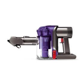 Dyson DC34 Animal Hand Vacuum - 21509-01