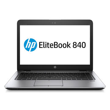 HP Elitebook 14-inch 840 G3 - V1H23UT#ABA