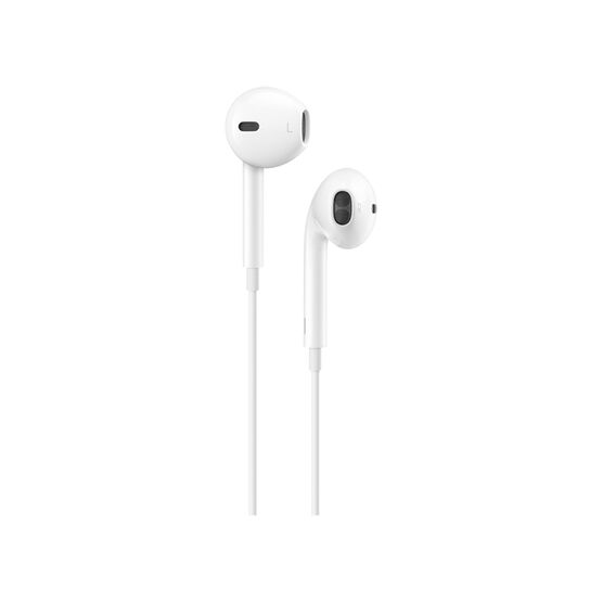 Apple EarPods with Remote and Mic - MD827ZM/B