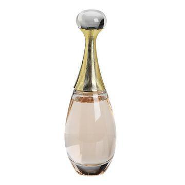 Dior J'adore Eau de Toilette Spray - 50ml
