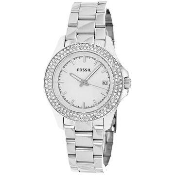 Fossil Women's Watch - Assorted