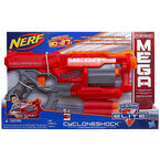 Nerf N-Strike Elite - Cycloneshock