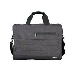 MSI 17 inch Brief Bag