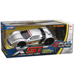 XTR Remote Control Cars - Assorted