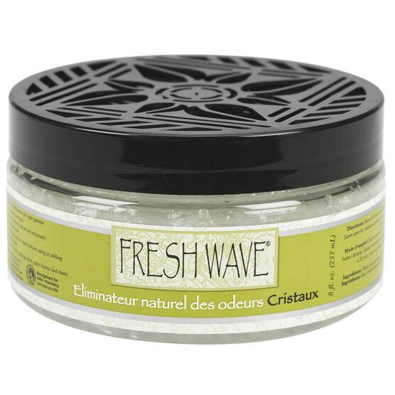 Fresh Wave Crystal Gel - 237ml