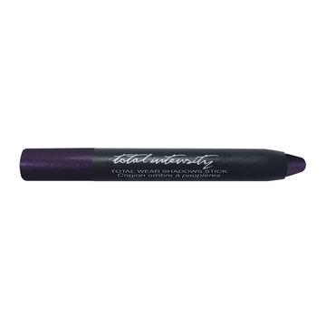 Prestige Total Intensity Total Wear Shadow Stick - Purple Rain