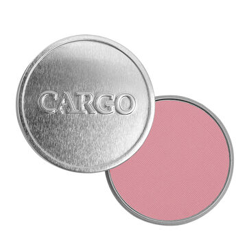 Cargo Blush - Catalina