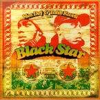 Black Star - Mos Def & Talib Kweli Are Black Star - Vinyl