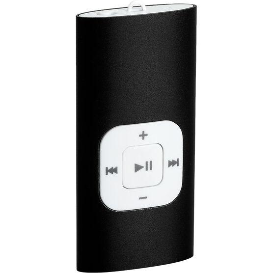 Alba 2GB MP3 Player
