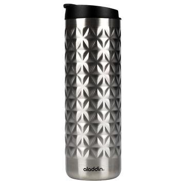 Aladdin Topo Stainless Steel Mug - 16oz