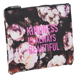 Modella Kindness is Always Beautiful Purse Kit - A001789LDC