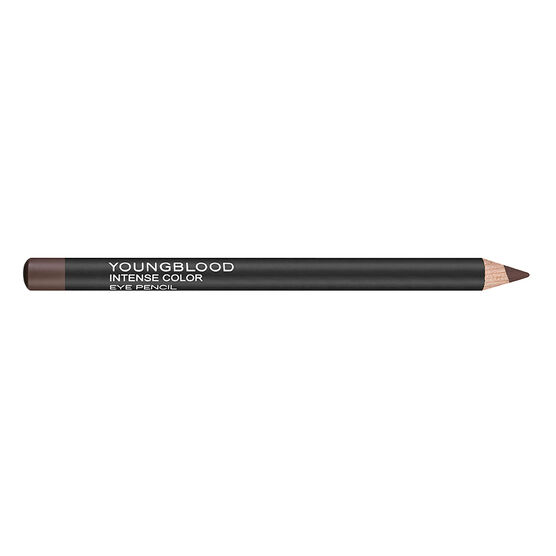 Youngblood Eyeliner Pencil - Chestnut