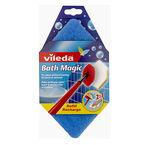 Vileda Bath Magic Bathroom Mop Refill