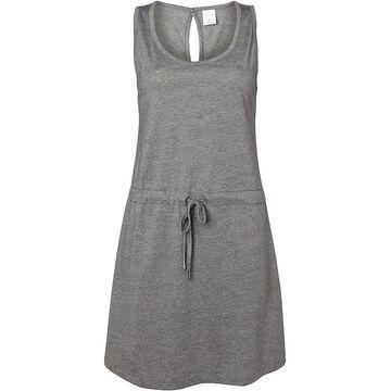 Vero Moda Arrow Above Knee Dress - Assorted