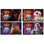 Jelly Belly Star Wars - Assorted - 28g