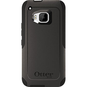 Otterbox Commuter for HTC One M9 - Black - OBCM8140BK