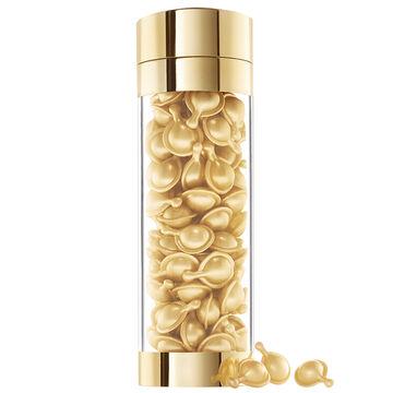 Elizabeth Arden Ceramide Capsules Daily Youth Restoring Serum - 90 capsules