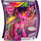 My Little Pony Fantastic Flutters Pony Figure - Assorted